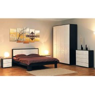Спальня Розалия (6)
