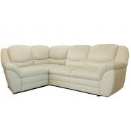 Угловые диваны (54)