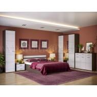 Спальня Нэнси МИФ (8)