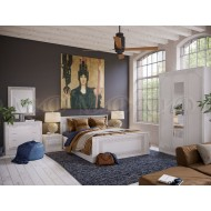 Спальня Афина 1 МИФ (5)