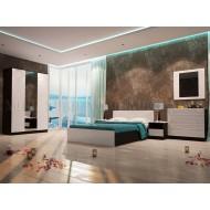 Спальня Афина МИФ (5)