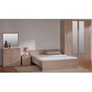 Спальни Комплекты (1)