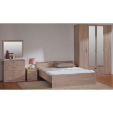 Спальня Лотос 1