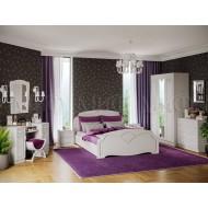 Спальня Натали 1 МИФ (6)