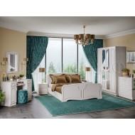 Спальни наборные (328)