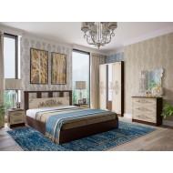 Спальня Жасмин (5)