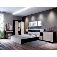 Спальня Бася МИФ (8)