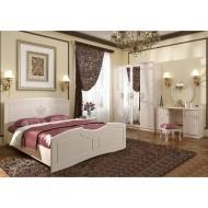 Спальня Лилия (5)