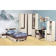 Спальня Некст (13)