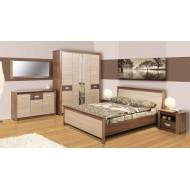 Спальня Стелла (8)