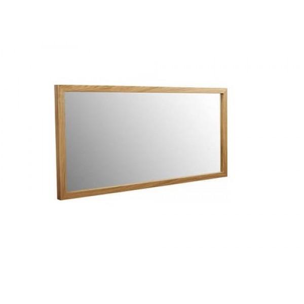 Зеркало навесное 06.239