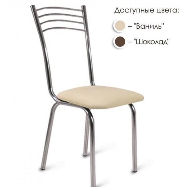 Стул Олимп