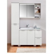Мебель для ванных комнат (19)