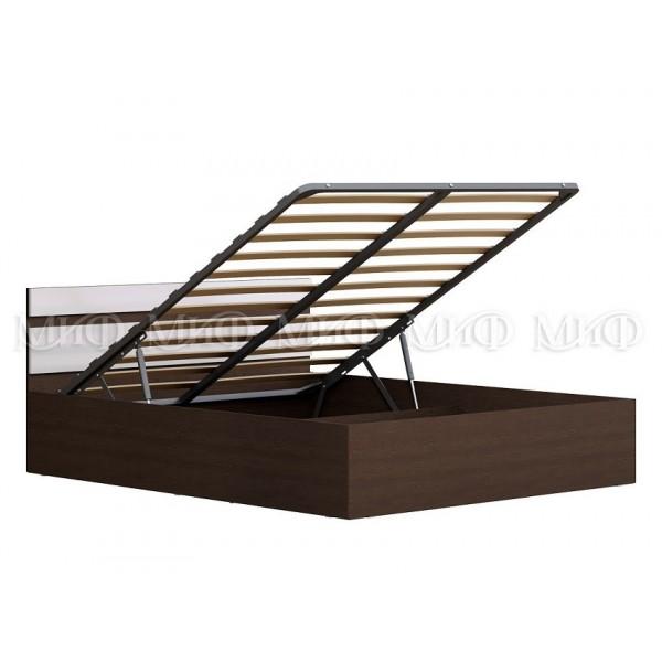 Кровать с подъемным механизмом Нэнси МИФ