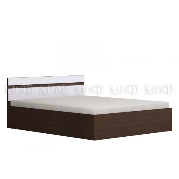 Кровать Нэнси МИФ