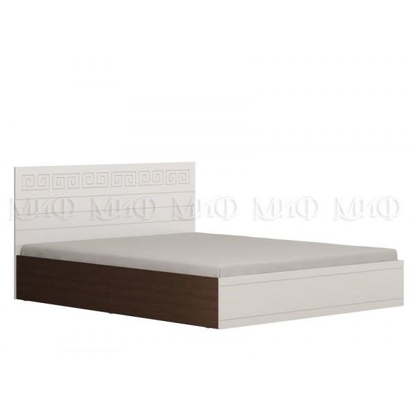 Кровать Афина МИФ