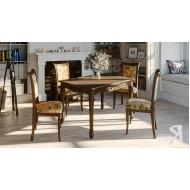 Столы и стулья (261)