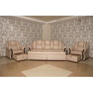 Мягкая мебель (214)