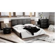Мягкие кровати (23)