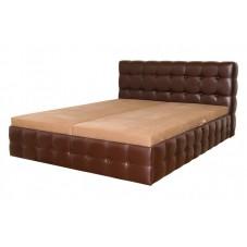 Кровать Джулия Феникс