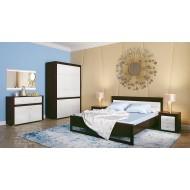 Спальня Камила Олмеко (5)