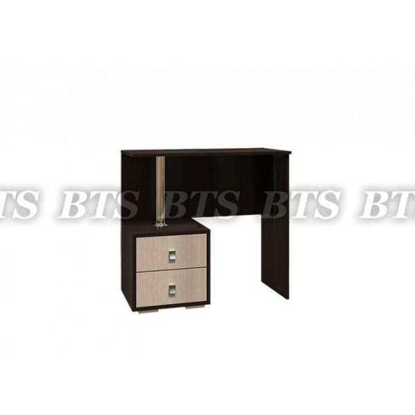 Косметический стол Саломея БТС