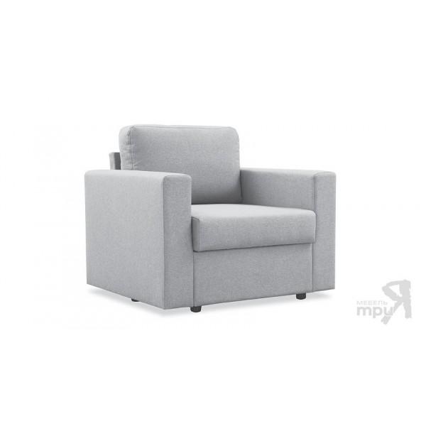 Кресло Онтарио