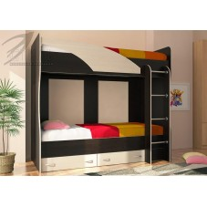 Кровать Мийа Стиль