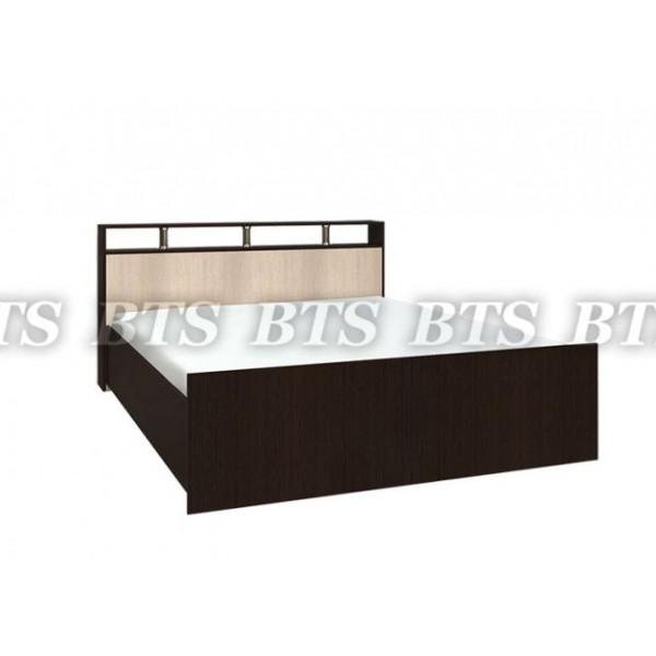 Кровать Саломея БТС