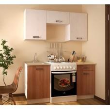Кухня Катя 2 1600 БТС