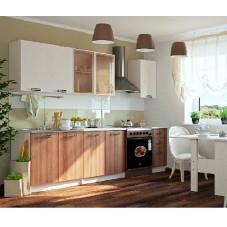 Кухня Катя 2м БТС