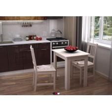 Кухонный стол Стендмебель
