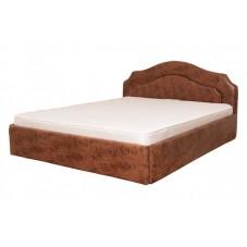 Кровать Лилия Феникс