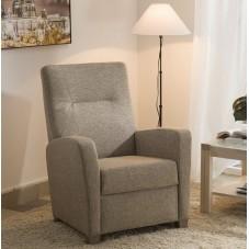Кресло для отдыха Лира