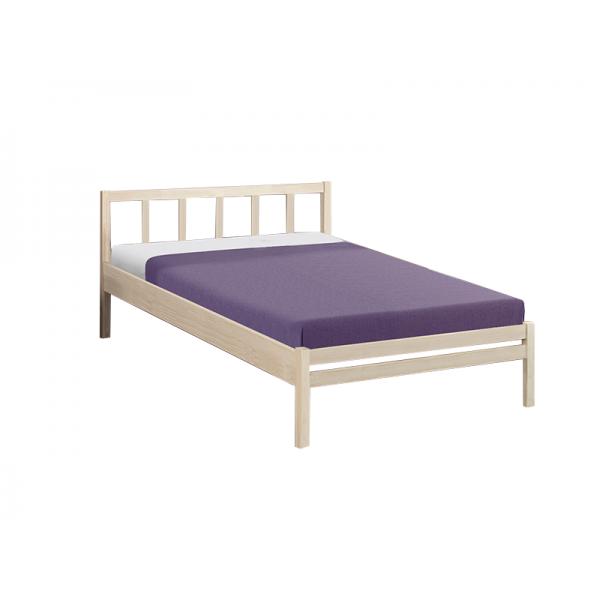Кровать Массив Село