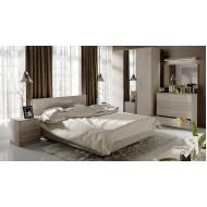 Спальня Мишель ТриЯ (0)