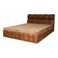 Кровать Ника Феникс