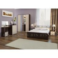 Спальня Саломея БТС (6)