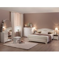 Спальня Белла Мебельсон (7)