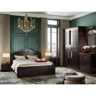 Спальня Престиж МИФ (5)