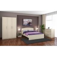 Спальня Метод Боровичи (5)
