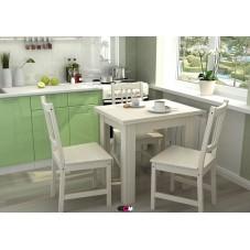 Стол кухонный раскладной Стендмебель