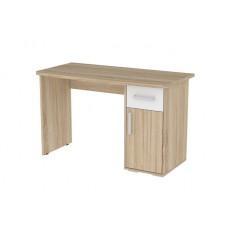 Стол 1200 Лайт 1 Мебельсон