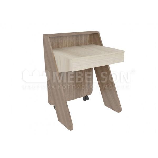 Стол для ноутбука Мебельсон