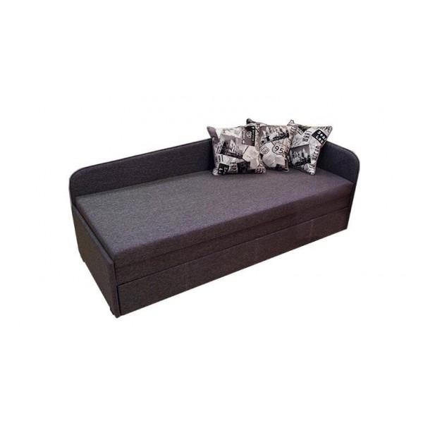 Диван-кровать Троя Олмеко