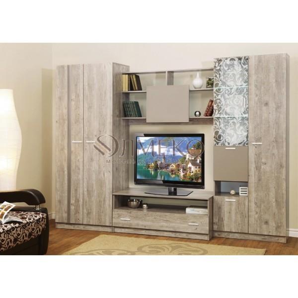 Набор мебели Магна-1 ОЛМЕКО