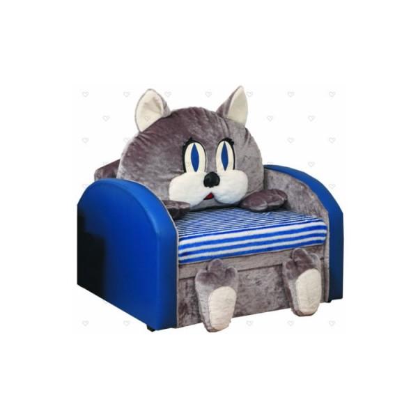 Мася-10 кот