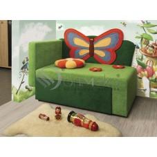 Мася-5 бабочка