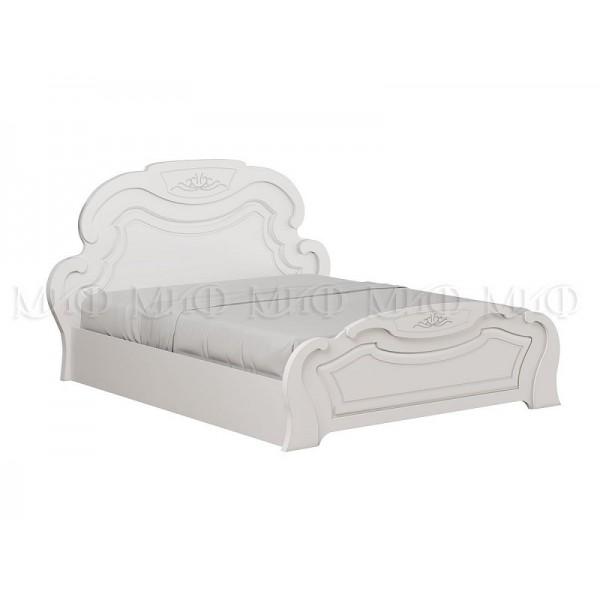 Кровать Александрина МИФ