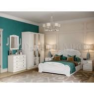 Спальня Александрина МИФ (7)